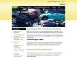 Autoentsorgung und Wohnwagen Entsorgung  Thumb