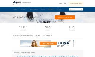 Avionics Services Uvalde TX United States