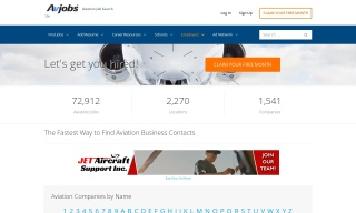 Delta Airport Consultants N Chesterfld VA United States