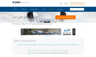 Scope Aircraft Finance Columbus OH United States