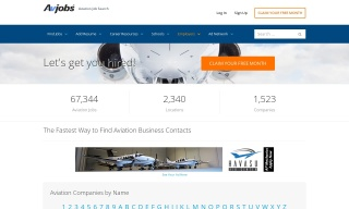 Soloy Aviation Solutions Tumwater WA United States