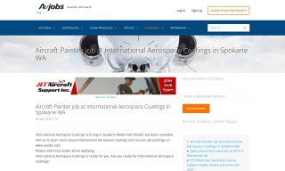 Customer Service Representative job at TAC Air in Shreveport LA