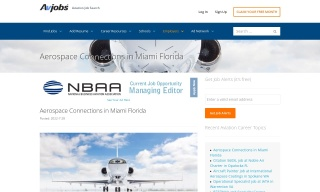 B1 EASA Licensed Engineer with AP certificate B747 job at FEAM Aircraf