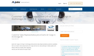 Wholesale Charter Sales Associate job at Wing Aviation Group in Ocoee