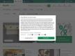 BayWa Baustoffe | Online-Shop & Serviceportal | BayWa AG Thumb