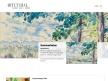 Auktionen, Galerie, Kunstgalerie und Kunstvermittlung von Gemälden Thumb