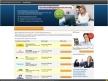 Berufsunfähigkeitsversicherung Test - Die besten Anbieter im Überblick Thumb