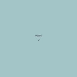 中国护肤、彩妆知名品牌