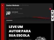 Cafeinomania