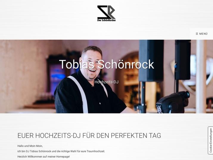 https://www.derschoenrocker.de/