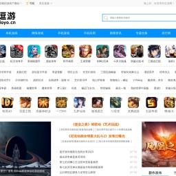 单机游戏下载-好玩的手机游戏大全-逗游网
