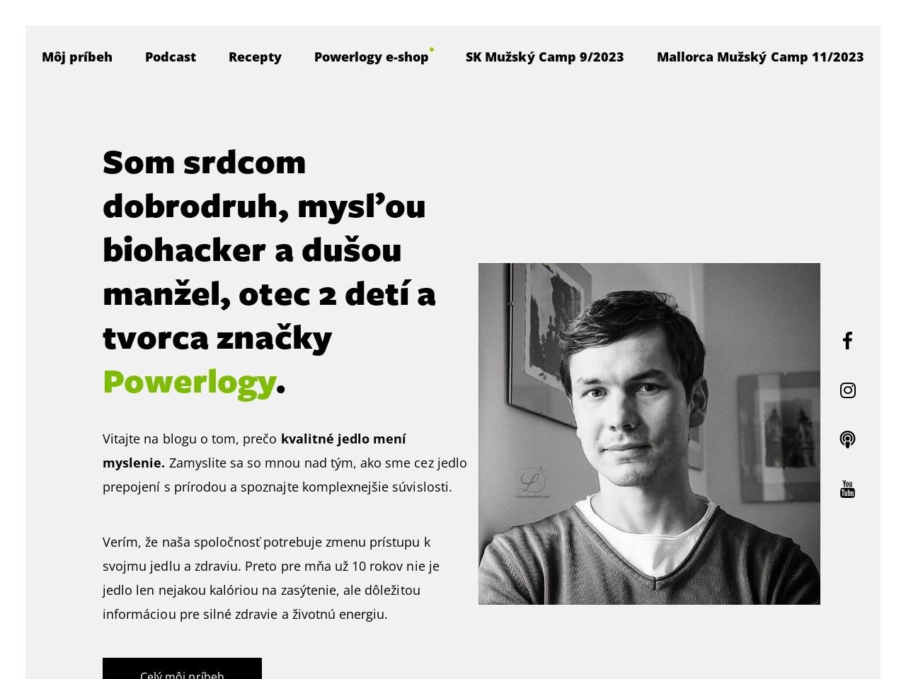 Dušan Plichta