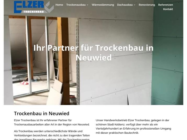 https://www.elzer-trockenbau.de/trockenausbau/neuwied/