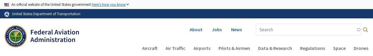 FAA General Aviation ADS-B Rebates Running Out