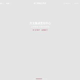 方太官网-FOTILE方太厨房电器官方网站