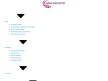 Gesundmachtfroh.com Anthony William konforme Ernährung