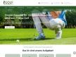 Golf-Angebote 24 Thumb