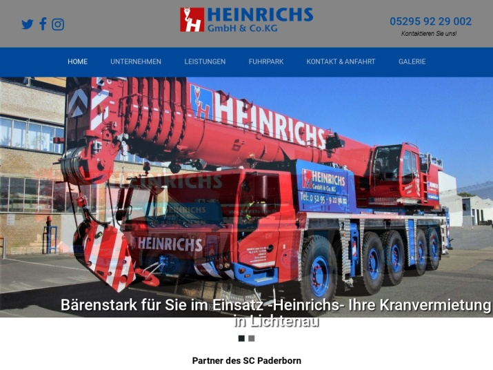 https://www.heinrichs-kran.de/