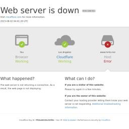 韩迷TV | 在线韩剧网,韩剧TV,最新韩国电视剧综艺电影在线观看