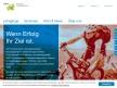 IfFP Institut für Finanzplanung AG - Seminar Nachfolgeplanung