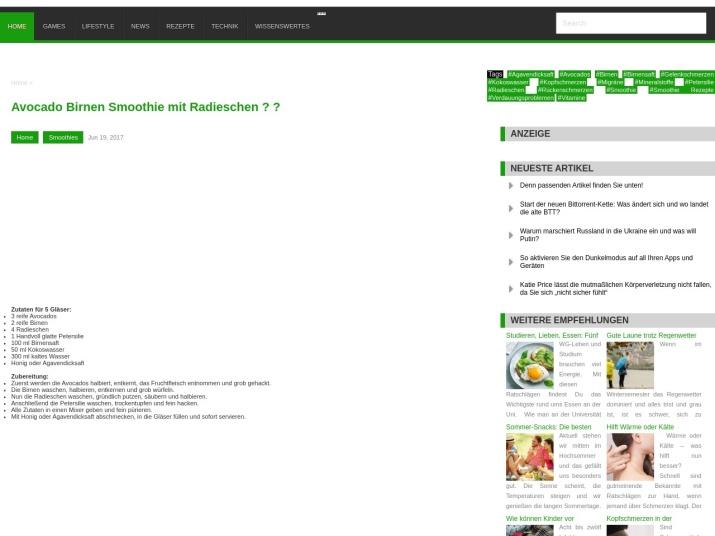 https://www.interestshare.de/avocado-birnen-smoothie-mit-radieschen/