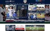 https://www.japan-baseball.jp/