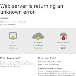 潦草影院,我不卡影院,韩国三级电影网站,成人三级片在线观看