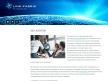 SEO-Agentur Link-Fabrik AG Thumb