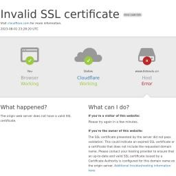 老李收录网_老李,收录网,技术导航,滚石技术导航,打造中国最具影响力的网站交流和展示平台