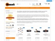 Mazuli - Dein Hundebetten Online-Shop Thumb