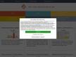 Webseiten mit Javascript, HTML und CSS