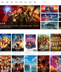 嘟嘟高清mp4 - 在线观看,迅雷下载,最新720P,1080P,4K,高清电影