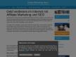 Geld verdienen über das Internet mit Affiliate Marketing und SEO Thumb