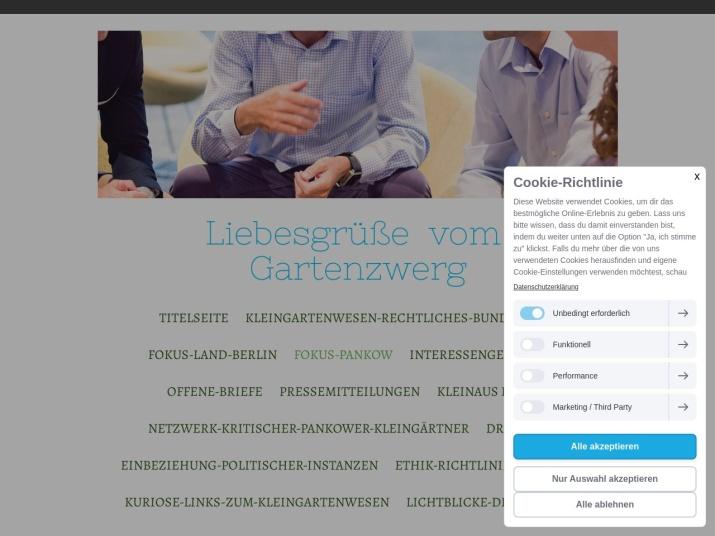 https://www.pankower-gartenzwerge.de/fokus-pankow/