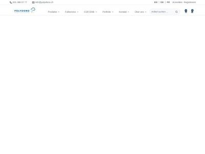 Werbeartikel & Werbegeschenke Schweiz Thumb