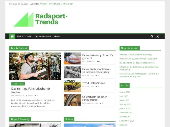 https://www.radsport-trends.de/