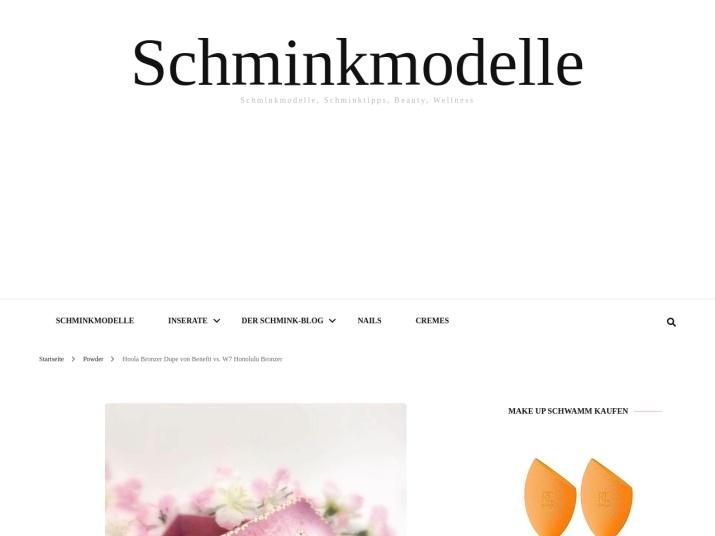 https://www.schminkmodelle.de/hoola-vs-honolulu-bronzer/