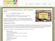 Schrottabholung Arnsberg | Kostenloser Service | Flexible Termine Thumb