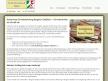 Schrottabholung Bergisch Gladbach | Kostenlos | Zum Wunschtermin Thumb