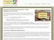 Schrottabholung Castrop-Rauxel | Kostenloser Service | Flexible Termine Thumb