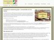 Schrottabholung Essen | Fachgerechte Schrottentsorgung Thumb