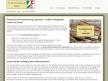 Schrottabholung Lippstadt | Kostenloser Service | Flexible Termine Thumb