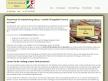 Schrottabholung Neuss | Kostenloser Service | Flexible Termine Thumb