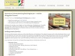 Schrottabholung Recklinghausen | Kostenloser Service | Flexible Termine Thumb