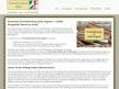 Schrottabholung Sankt Augustin | Kostenloser Service | Flexible Termine Thumb