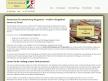 Schrottabholung Wuppertal | Kostenloser Service | Flexible Termine Thumb