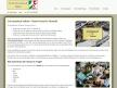 Schrottankauf Velbert | Gute Preise | Professionelle Entsorgung Thumb