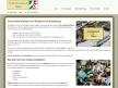Schrottankauf Witten | Altmetallankauf | Abholung inklusive Thumb