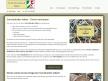 Schrotthändler Velbert | Schrottentsorgung mit Service Thumb