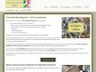 Schrotthändler Wuppertal | Schrottentsorgung mit Service Thumb